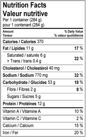 Lose Weight Without Diet And Exercise Fettuccine Alfredo Nutrition Facts
